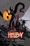 Hellboy: Into the...