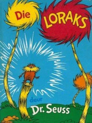 Die Loraks