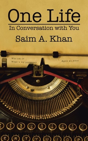 One Life: In Conversation with You