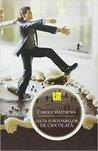 Dieta iubitoarelor de ciocolata by Carole Matthews