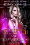 The Witch and the...