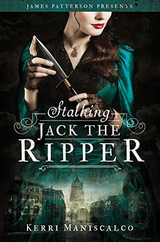 https://www.goodreads.com/book/show/28962906-stalking-jack-the-ripper