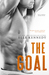 The Goal (Off-Campus, #4) by Elle Kennedy