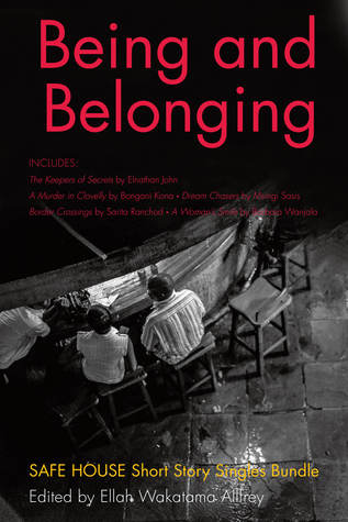 being-and-belonging-safe-house-short-story-singles-bundle