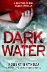 Dark Water (DCI Erika Foster, #3)