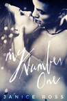 My Number One by Janice  Ross