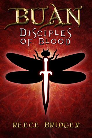 buan-disciples-of-blood