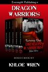Dragon Warriors