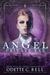 Angel: Private Eye #5