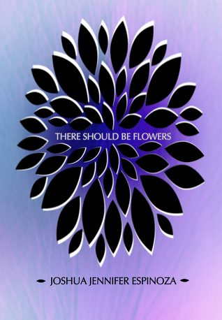there-should-be-flowers