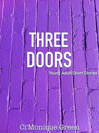 three-doors-young-adult-short-stories