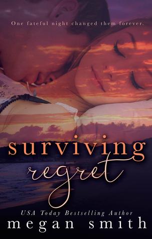 Surviving Regret