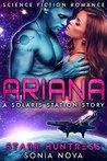 Ariana (Solaris Station, #1)
