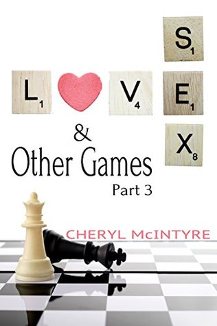 Love Sex & Other Games