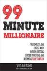 99 Minute Million...