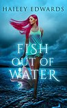 Fish Out of Water (A Gemini Novella)