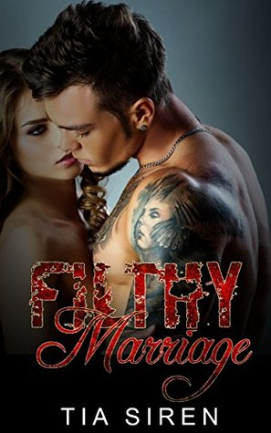 Filthy Marriage