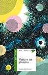 Vania y los planetas