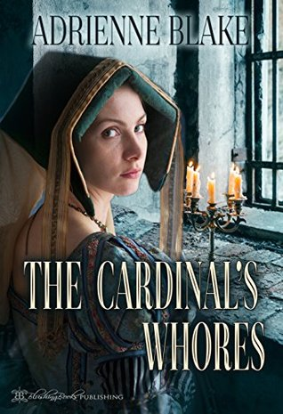 The Cardinal's Whores