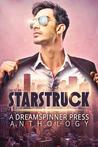 Starstruck Anthology by L.A. Merrill