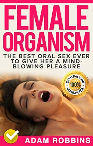 college sex pornofilmer