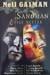 The Sandman: Evige netter