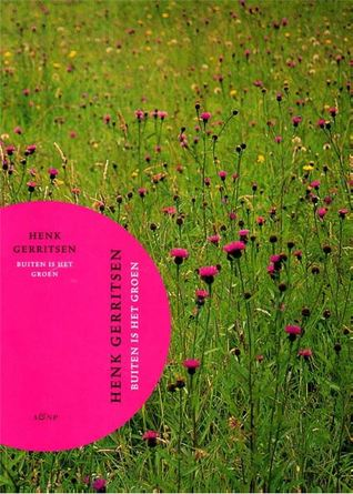essay on gardening by henk gerritsen