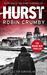 Hurst (The Hurst Chronicles #1)