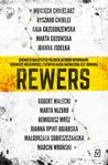 Rewers by Wojciech Chmielarz