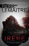Irène (Camille Verhœven #1)