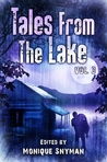 Tales from The Lake Vol. 3