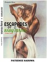 Escapades of A Baby Mama by Patience Saduwa