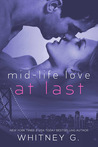 At Last (Mid-Life Love, #2)