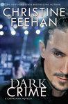 Dark Crime (Dark, #27)