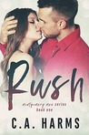 Rush (Montgomery Men #1) ebook download free