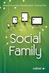 SOCIAL FAMILY: Sf...