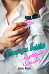 Champagne Bubbles & Lipstick Stains (Champagne Bubbles & Lipstick Stains #1)