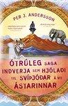 Ótrúleg saga Indverja