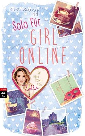 Соло девушка онлайн фото 723-760