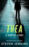 Thea by Steven   Jenkins
