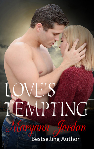Love's Tempting (The Love's, #2)