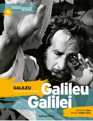 Galileu - Galileu Galilei