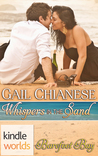 Whispers in the Sand (Barefoot Bay Kindle World)