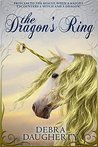 The Dragon's Ring