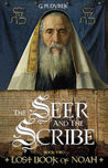 Lost Book of Noah (The Seer and The Scribe #2)