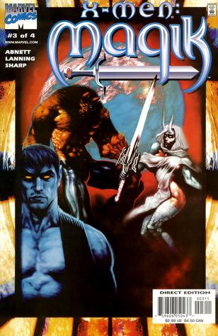x-men-magik-vol-2-3-of-4