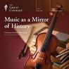 Music as a Mirror...