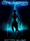 The Calypsis Project (The Echo-Alpha Duology, #1)
