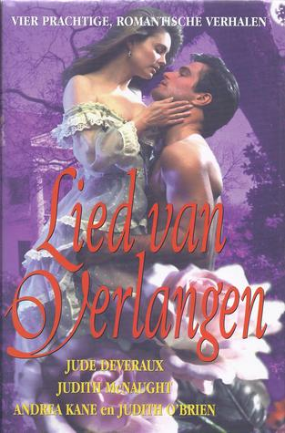 Ebook Lied van verlangen by Jude Deveraux PDF!