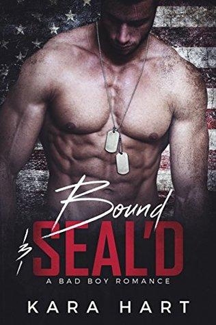 Bound & SEAL'D